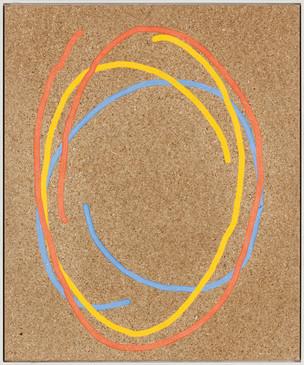 p.o.t.d. 11 (3 circles), 2014