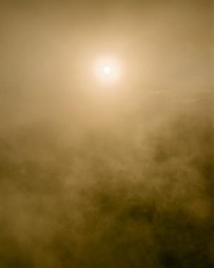 Sun, 2014