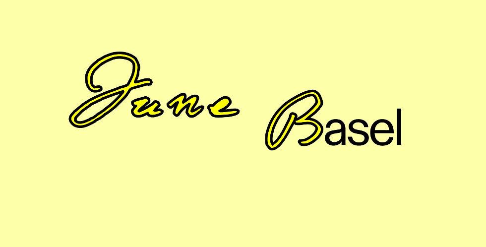 -yellow.jpg