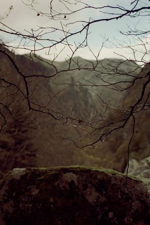 Mountains#2, 2014