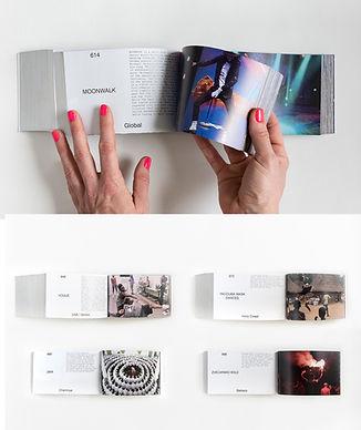 UNIVERSAL+TONGUE+book.jpg