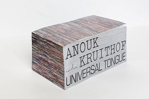 UNIVERSAL+TONGUE+book+various-low-11.jpg