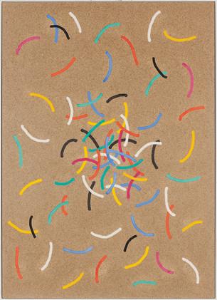 p.o.t.d. 7 (wurst explosion gross), 2014