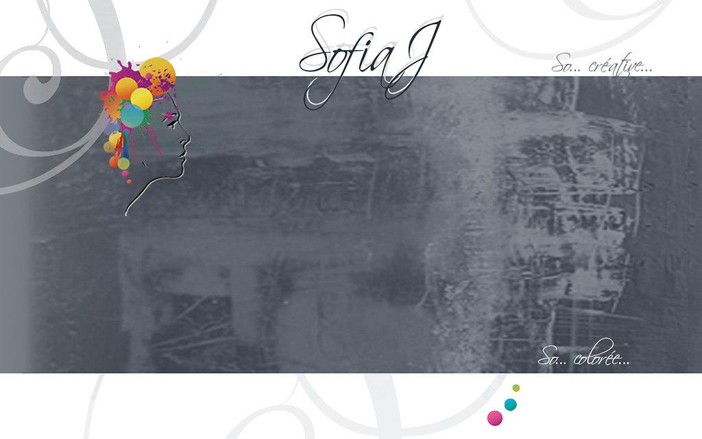 SofiaJNew1901.jpg