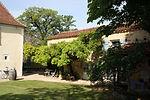 Gite Lavendel, Gite, Le Bout, Les Arts du Bout, Les Arques, Lot, Dordogne