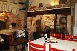 Gite Grand-Mère, Gite, gîte, Le Bout, Les Arts du Bout, Les Arques, Lot, Dordogne