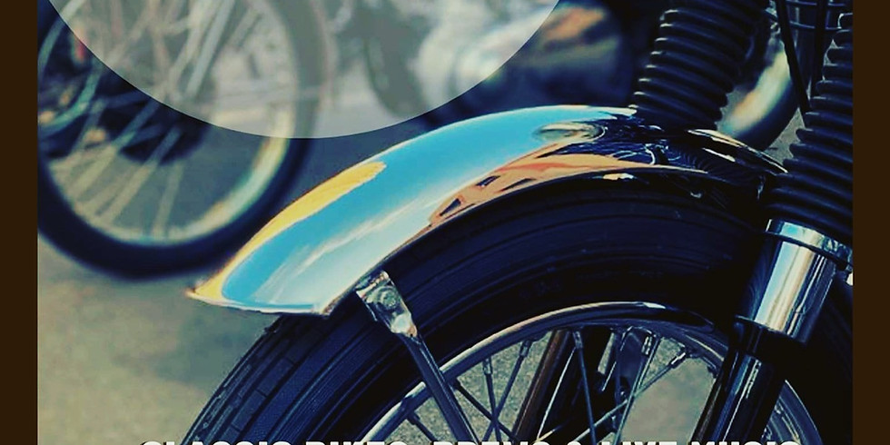 Bikes & Flights