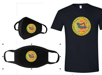 Tshirt and Mask (1).png