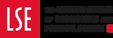 cropped-LSE-Logo_Master-File_RGB_Txt_Blk
