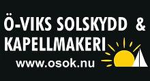 Öviks_solskydd_och_kapellmakeri_svart_we