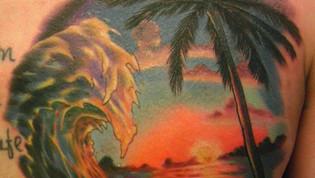Danny tropical.jpg