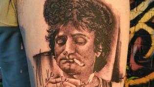margaret portrait.jpg