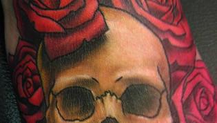 Danny skull2.jpg