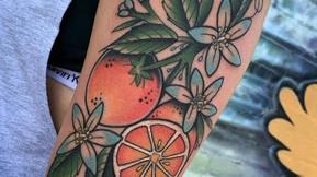 Rio Vandivier Orange tattoo.jpg