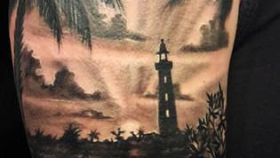 Danny lighthouse.jpg