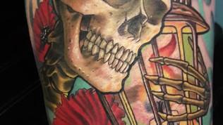 Danny Skull.jpg