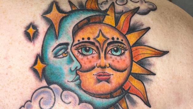 ashleigh sun moon.jpg