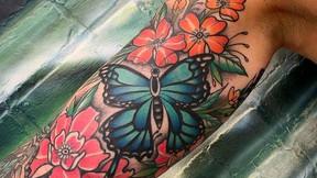 Rio vandivier butterfly tattoo.jpg
