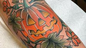 Rio Vandivier Pumpkin tattoo.jpg