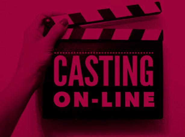 casting online.jpg