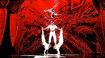2_hand_to_hand_acrobats.jpg