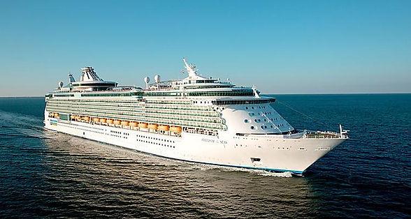 10-02-2018 - Cruise shipe.jpg