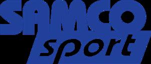samco-sport-logo-14D016D7E1-seeklogo.com