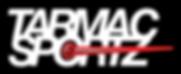tarmacsportz-logo.png