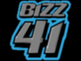 BIZZ41 PNG.png