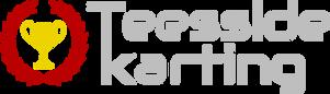 top_logo_300.png