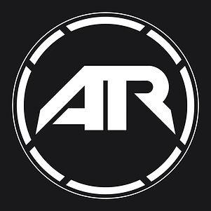 AR12Gaming.jpg