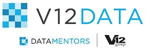 v12data-logo.png