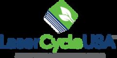 Lasercycleusa-logo-main1.png