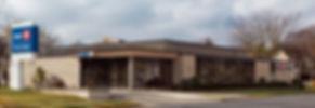 BMO Bank, Mayville, WI.JPG
