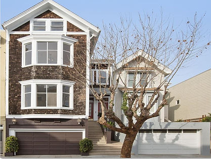 Apartment - Kim B - SF, CA.jpg