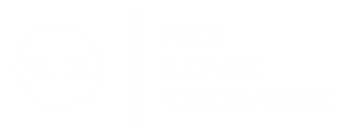 NLX | Net Lease Exchange