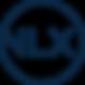 nlx logo.png
