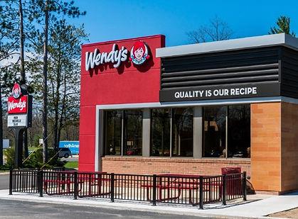 Wendys - Eastpointe, MI.jpg
