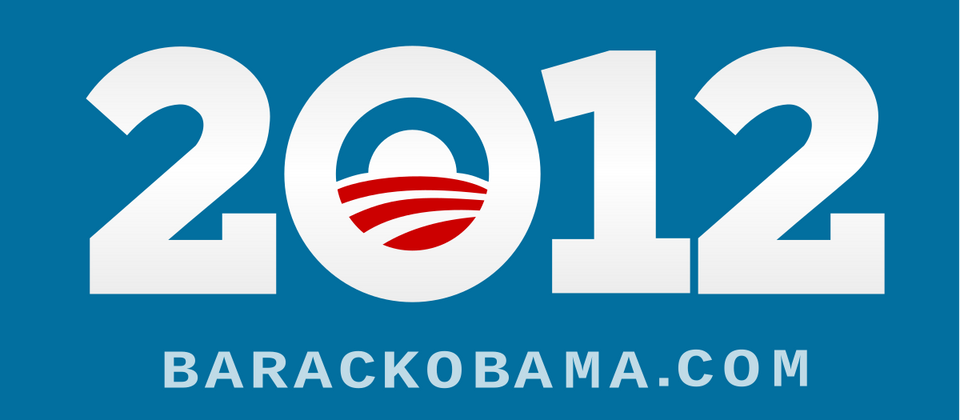 Why I Am Voting to Re-Elect President Obama
