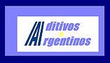 aditivos4.jpg