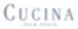 cucina-logo-wtag-RGB (2).png