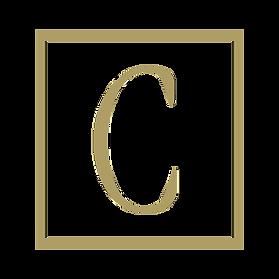 cucina-logo-icon-RGB.png