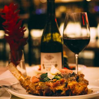 Palm Beach Italian Restaurant