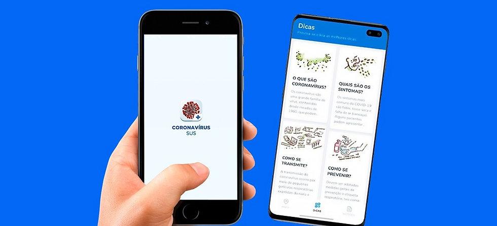 app-coronavirus-sus.jpg