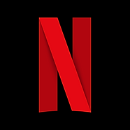 Netflix-new-icon.png