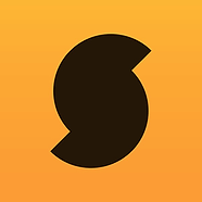 soundhound-2015-08-12.png