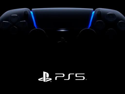 Anunciado o evento de lançamento de jogos para o PS5