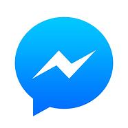 facebook-messenger-2013-11-14.png