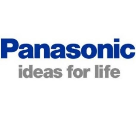 Brasil !! Panasonic doa R$2,5 milhões para ações de combate à Covid-19.