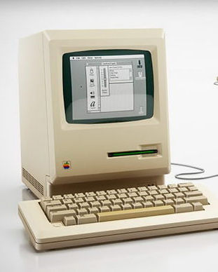 First-Apple-Macintosh-3D-Model-580x389.j